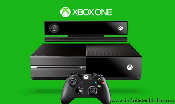 X BOX ONE WILL BE AVAILABLE IN INDIA ON AMAZON.IN