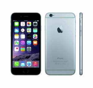 iphone-6-apple-pic-compressed