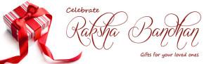 Raksha Bandhan Gifts for Sister. Via: Allhdpictures