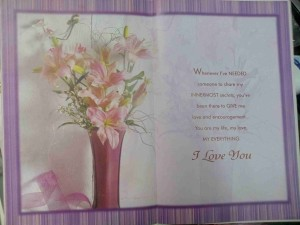 Happy Friendship Day 2015 Cards Wishes, quotes, greetings