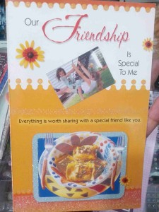 Happy Friendship Day 2015 Cards Wishes, quotes