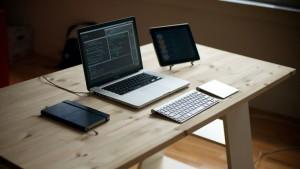 Best laptop diwali gifts