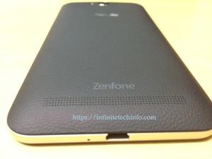 Asus Zenfone Max 2016