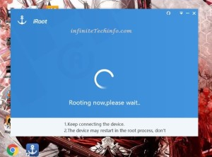 How to root any samsung android phone