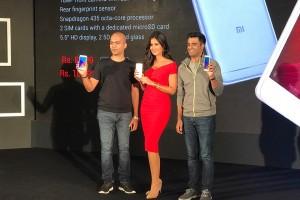 Xiaomi Y1