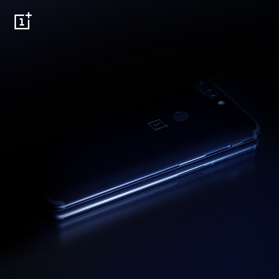 OnePlus 6 Expected Price, Specifications and Launch Date ...