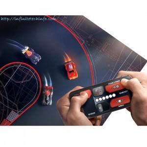 Anki Drive Starter Kit