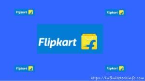 Flipkart to Shut Website and will go app only