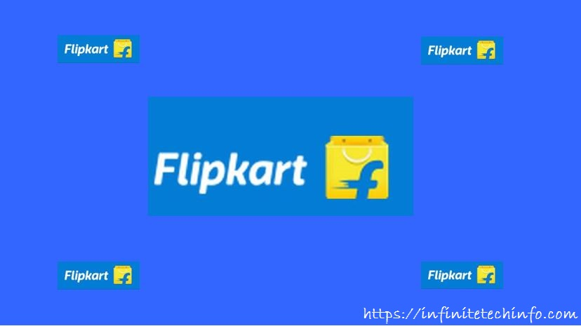 Flipkart to Shut Website and will go app only