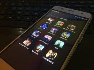 Comio C2 Lite Gaming Review